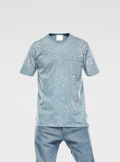 Marc Newson Spot T-Shirt