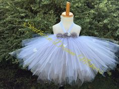 Cinderella, Cinderella Tutu, New Cinderella Tutu, Baby Butterfly tutu, Fluffy Tutu by SouthernDreamMakers on Etsy https://www.etsy.com/listing/247470412/cinderella-cinderella-tutu-new