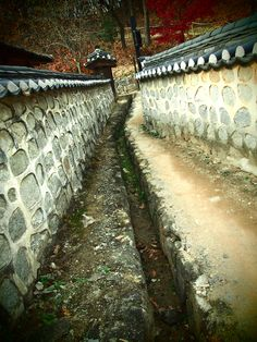 Seoul, South Korea Korean Wave, Korean Street, Beautiful Dream, North Korea, Culture Travel, Paper Piecing, Dream Vacations, Seoul, Wander