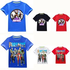 Mens Floss Like A Boss 80s Retro Miami Vice T-Shirt Adults Dance Gamer Tee Top