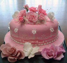 Szépen díszített torta,Virágos torta,Rózsaszín rózsás torta,Napraforgó torta,Lila hercegnő torta,Lili-lilarózsás torta,Különleges fehér torta,Két szívecskés torta,Hupikék törpikék torta,Esküvői torta, - pacsakute Blogja - Betegségekről,Ajándék tippek ,Állatvilág,Angyalok ,Bőr,haj,köröm,Bölcs gondolatok,Cicmojgónak,Csili-vili-hullámzó gifek,Csillagászat,Csontritkulás...,Decemberi ünnepek,Desszertek- sütik,Diana Hercegnő,Divat,Don Bosco idézetek,Egzotikus,Ékszerek, ásványok,Esküvői…