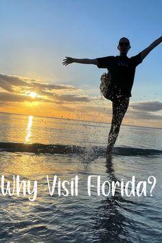 Florida Travel Guide, Usa Travel Guide, Arizona Travel, Oregon Travel, California Travel, Travel Usa, Travel Guides, Travel Tips, Places To Travel