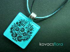 kovacsflora | kovacsflora.meska.hu