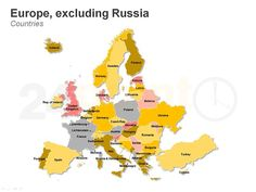 Europe map for ppt full hd maps locations another world map for powerpoint free wallpaper for maps full maps editable world map for powerpoint free and powerpoint editable world map worldmap for powerpoint gumiabroncs Image collections