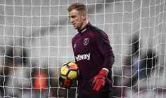 Shrewsbury vs West Ham: David Moyes could hand Joe Hart rare start against former club    via Arsenal FC - Latest news gossip and videos http://ift.tt/2m40h6a  Arsenal FC - Latest news gossip and videos IFTTT