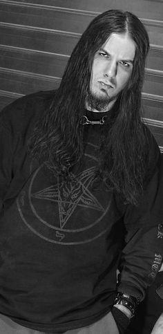 Phil Anselmo~Down~Pantera.