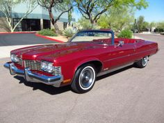 1000 Images About Cars 70 S 80 S Amp 90 S On Pinterest Pontiac Grand Prix Chrysler New