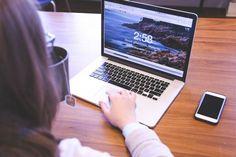 Popbela akan memberikan delapan browser anti blokir terbaik untuk Android yang dapat kamu gunakan untuk mengakses situs-situs tersebut. Internet Marketing, Online Marketing, Content Marketing, Digital Marketing, Marketing News, Media Marketing, Online Web Design, Web Design Company, Online Meditation