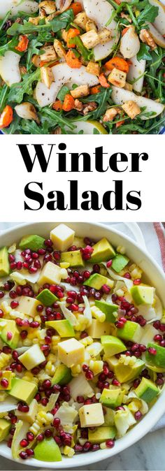 Salad for Dinner in Winter? Yes Way With These 10 Giada Recipes - Giadzy Giada Recipes, New Recipes, Favorite Recipes, Healthy Recipes, Healthy Meals, Italian Recipes, Vegetarian Recipes, Recipies, Giada Cooking