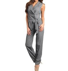 Urban Sew - Button Romper With Sach, $40.00 (http://www.urbansew.com/button-romper-with-sach/)