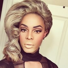 Rupaul's Drag Race Winner Tyra Sanchez Has Just Said Something Horrible About Suicide - #celebrities #news #fight #love #cause #gay #lgbt #rupaul's #drag #race #winner #tyra #sanchez #horrible #suicide #sympathy #twitter #cowards #sympathetic #petition #lgbt #community #comments #illness #self-harm #disgusting #cruel #pity
