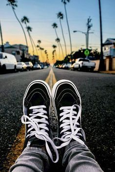 new ideas for fashion grunge photography shoes