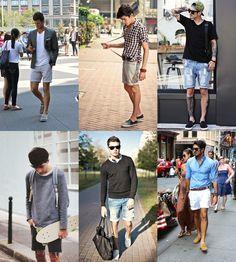 como usar short masculino, short masculino 2016, verão 2016, tendencia masculina, moda masculina, dicas de moda, dicas de estilo, alex cursino, moda sem censura, menswear, blogger, blogueiro de moda, 5