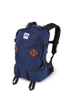163e5140c24b 47 Best Madden Equipment Classic Backpacks images