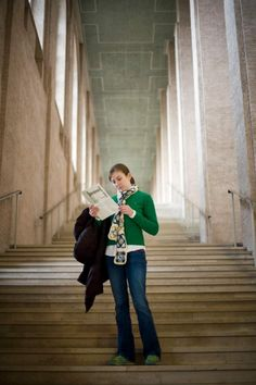 How Studying or Working Abroad Makes You Smarter http://time.com/79937/how-studying-or-working-abroad-makes-you-smarter/