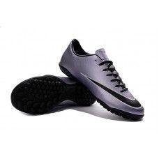 Nike Mercurial VICtory V TF - Urban Lilac Black Bright Mango White cheap b479d11bb9