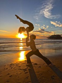 153 best sofie dossi images in 2019 sofie dossi contortionist dance pictures - Sofie dossi gymnastics ...