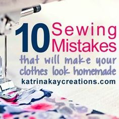 I don't know about you, but I love sewing for Easter. Here's not one bunny sewing pattern, but 20 free sewing patterns Sewing Hacks, Sewing Tutorials, Sewing Crafts, Sewing Tips, Sewing Ideas, Dress Tutorials, Techniques Couture, Sewing Techniques, Diy Couture