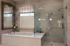 Bathroom remodel by CAM Construction - Bathroom Ideas Bathroom Photos, Bathroom Ideas, Shower Bathroom, Vanity Bathroom, Bathroom Goals, Budget Bathroom, Bath Ideas, Small Bathroom, Diy Ideas