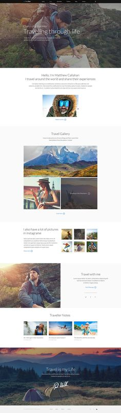 The Pear Starter Web UI Kit is a huge set of modern templates that contains over 150+ unique web components. Each of them can be configured and carefully assembled in Photoshop. It contains 25 beautiful and stylish web templates for different business areas. You can choose the most suitable web template for you, or create …