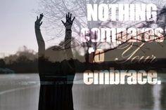 Jesus Christ :: tumblr_liohszo1ud1qg4xgso1_500.jpg image by ventilattexD - Photobucket
