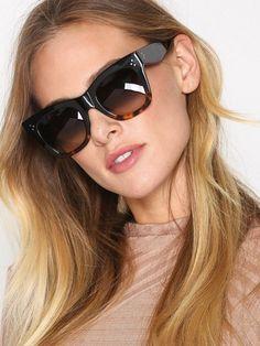 20 Best solisar images   Glasses, Fashion beauty, Glasses frames dd08fce7c4