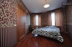 Comfortable One Bedroom Apartment in Kiev