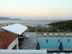 Samos Marina Samos, Outdoor Furniture, Outdoor Decor, Sun Lounger, Photos, Home, Chaise Longue, Pictures, House