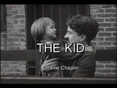 """The Kid - Charlie Chaplin - (Película completa subtítulos en español) The Kid"""" (El Chico), película de cine mudo realizada en 1921 por Charlie Chaplin. Película completa subtitulada en español.    Música original compuesta e interpretada por Santiago Sáenz Belmonte. La grabación del audio se realizó en directo y sin cortes durante la proyección realizada en el salón Don Diego de Valdealgorfa (Teruel) el día 19 de agosto de 2012."""