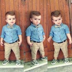 #postmyfashionkid #kidsstylezz   WEBSTA - Instagram Analytics Toddler Swag, Toddler Boy Fashion, Little Boy Fashion, Toddler Boy Outfits, Toddler Boys, Baby Birthday Dress, Baby Boy Dress, Baby Boy Swag, Little Boy Outfits