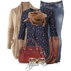 New tall beige boats outfit purses 42 ideas Fall Fashion Outfits, Casual Fall Outfits, Mode Outfits, Fall Winter Outfits, Autumn Winter Fashion, Womens Fashion, Casual Winter, Look 2018, Stitch Fix Outfits