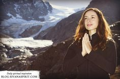 Namaste: How This Simple Word Could Change The World - Sivana Blog