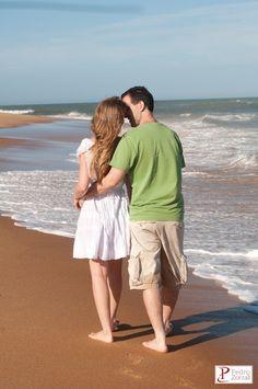 Pedro Zorzall   Fotógrafo   Casamento  Belo Horizonte   Gestantes   Bebês   NewBorn #PedroZorzall #Fotografo #BeloHorizonte #BH #Casamento #ArtWedding #esession #praia #beach