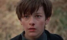 Edward Furlong, Actors Male, Actors & Actresses, French Boys, Charles Xavier, Aesthetic People, Hair Reference, Beautiful Person, Face Claims