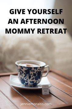 Wouldn't it be nice to escape on a retreat in the afternoon? Maybe you can't actually leave the house because you have littles, but you can still treat yourself to some quiet time and a retreat. Here's how... Retreat Ideas, I Remember When, Christmas Cards To Make, Spa Day, Writing A Book, Live For Yourself, Happy Life, Are You Happy, Good Books