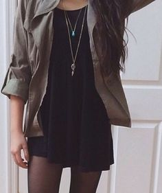 Find More at => http://feedproxy.google.com/~r/amazingoutfits/~3/sg_17WdjWps/AmazingOutfits.page