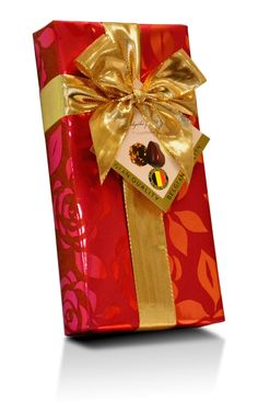 Gift Wrapping, Gifts, Gift Wrapping Paper, Presents, Wrapping Gifts, Favors, Gift Packaging, Gift