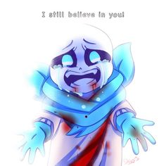 genocide sans underswap<< yeah..NO NO IF TOBY HAD SANS AS THE GENOCIDEDED BROTHER I WOULDVE STAYED CLEAR OF IT