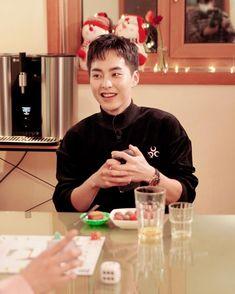 Exo Xiumin, Kaisoo, Xiuchen, Kim Min Seok, Youre Mine, Exo Members, Boyfriend Material, Kpop, Handsome