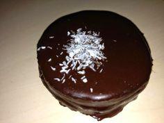 Paleo isler - Hunger-free slimness with Safi Paleo, Keto, Pudding, Food, Sign, Google, Custard Pudding, Essen, Beach Wrap