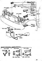 Cruise Control Wiring Diagram freightliner cruise control