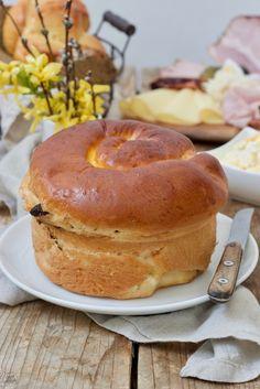 Food Blogs, Easter Recipes, Easy Peasy, Diy Food, No Bake Cake, Bagel, Root Vegetables, Sweet Tooth, Good Food