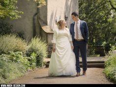 wedding photography hochzeit fotografie walking laufen nmdkdesign fotografie