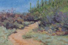 8.5X5.5 Catalina S.P., Tucson