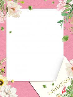 naming ceremony invitation card format