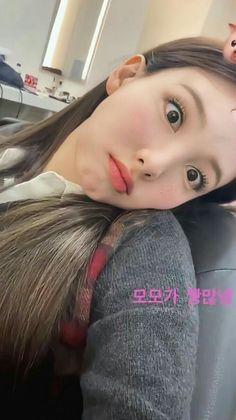 Yoona, Snsd, South Korean Girls, Korean Girl Groups, Nayeon Twice, Im Nayeon, Instagram Story, Entertaining, Kpop