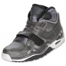 Nike Air Trainer SC II  Bo Jackson 443575-010