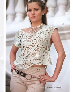 http://club.osinka.ru/picture-7773160?p=11806185