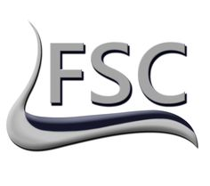 Welcome to FSC's new Pintrest account! :)  www.freespiritcaravans.com.au