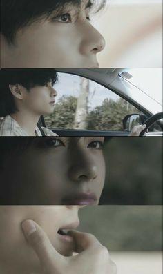 K Pop, Foto Bts, Bts Photo, Bts Boys, Bts Bangtan Boy, K Drama, Bts Wallpaper Desktop, Wallpapers, Bts Korea